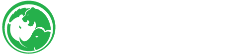 Iwt Hà Nội – Hanoi Conference on Illegal Wildlife Trade