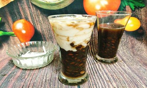 Có rất nhiều cách nấu đậu đen không rang thành món ăn thơm ngon, bổ dưỡng
