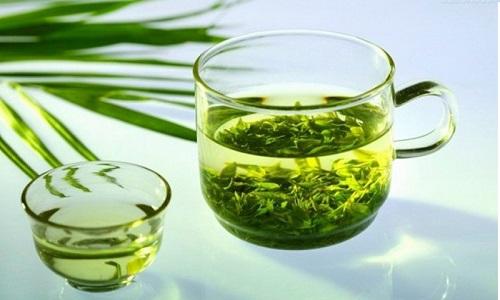 Uống nhiều nước lá đinh lăng có tốt không?
